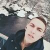 Андрей Васянович, 17, г.Коростень