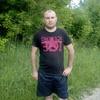 Александр, 31, г.Балабаново