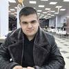Мануел, 18, г.Иркутск
