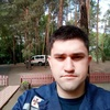 Сергей, 31, Маріуполь