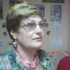 Леди Н, 61, г.Томск