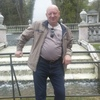 Александр Каченя, 55, г.Санкт-Петербург