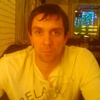 саша, 35, г.Раменское