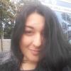 Юлия, 37, г.Петропавловск
