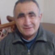 Грант 53 Ереван
