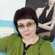 Оксана 42 Новосибирск