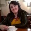 Людмила, 40, г.Краснодар