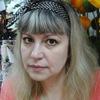 Евгения, 46, г.Новокузнецк