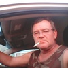 Andrey, 56, Shigony