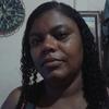 magahtinha, 36, г.Catarina