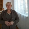 Оля, 53, Броди