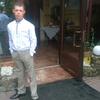 иван, 29, г.Алексин