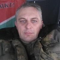 Aлексе, 42 года, Водолей, Москва