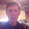 Александр, 48, г.Набережные Челны