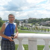 Сергей, 42, г.Сатка