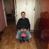 владимир киреев, 30, г.Курск