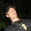 Виталий, 32, г.Николаев