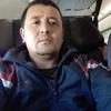Равшан, 30, г.Новосибирск