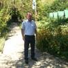 Заур Аршба, 49, г.Сухум