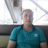 Николай, 35, г.Черемхово