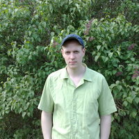 сергей, 32 года, Весы, Смоленск