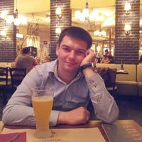 AA, 45 лет, Весы, Москва