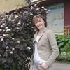 Светлана, 40, г.Калининград