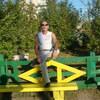 vlad.shmidt, 53, г.Иркутск