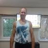 Анатолий, 42, г.Новошахтинск