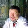 Александр Алексеенко, 59, г.Татарбунары