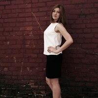 Елена, 29 лет, Водолей, Москва