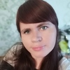 Елена, 30, г.Невинномысск