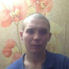 Николай, 29, г.Володарск