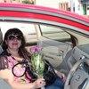 Оксана, 51, г.Dagu