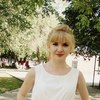 Катя, 18, г.Темиртау
