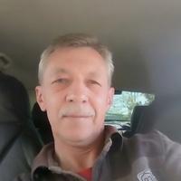 Игорь, 49 лет, Скорпион, Грязи