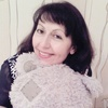 MARIA) (UKRAINE(POLАN, 47, г.Варшава