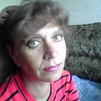 ольга, 54 года, Козерог, Находка (Приморский край)