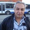 ЛЁВА, 56, г.Шадринск