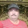 Расул, 54, г.Махачкала