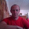 Александр, 39, г.Октябрьский (Башкирия)