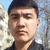 Акбар, 31, г.Санкт-Петербург