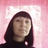 Ирина, 41, г.Симферополь