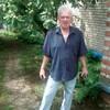 Mihail, 72, Ramenskoye