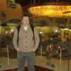 Евгений, 37, г.Голицыно