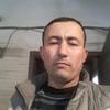 саня, 43, г.Черноголовка