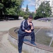 Владимир 33 Екатеринбург