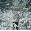 Юрий, 65, г.Чита