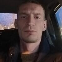 александр, 34 года, Козерог, Волжский (Волгоградская обл.)