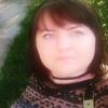 Ольга, 26, г.Алматы (Алма-Ата)